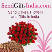 Your emotions get the right shape at our gift collections