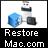 mac restore files