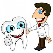 DENTIST    DENTIST    USA)
