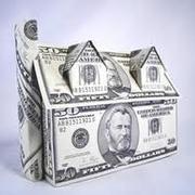 Mortgage Loan in Washington