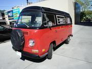 Volkswagen Only 61035 miles