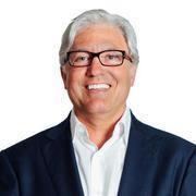 Dr. Gregory Jantz